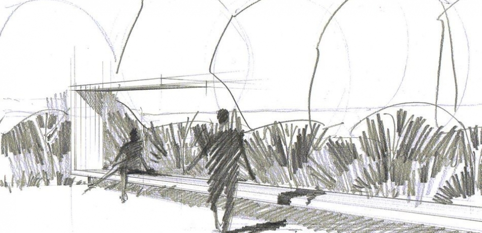 0145_Rear-Lawn_daybed-Sketch_result